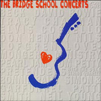 The Bridge School Concerts, Vol. 1